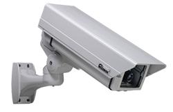 Термокожух Wizebox WPT35P