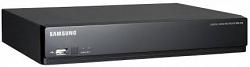 4-х канальный видеорегистратор Samsung SRD-443P