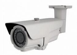 Уличная IP видеокамера Hitron NUX-6274D