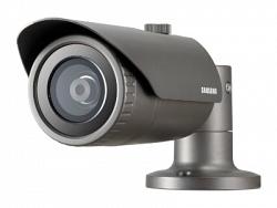 Уличная IP камера Samsung QNO-6010RP