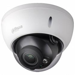 Уличная купольная мультиформатная видеокамера Dahua DH-HAC-HDBW1100RP-VF-S3