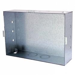 Монтажная коробка Clear One NS-TLB430